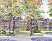 51 Topton Way Unit #202, St Louis image