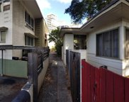 1576 Pensacola Street, Honolulu image