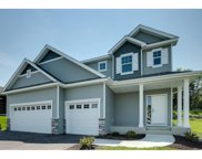 1338 Meadow Lane, Shakopee image