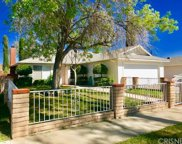 28038 GLASSER Avenue, Canyon Country image