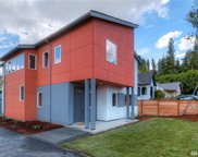9680 51st Ave S, Seattle image