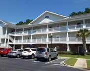 5750 Oyster Catcher Dr Unit 632, North Myrtle Beach image