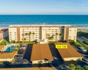 55 N 4th Unit #108, Cocoa Beach image