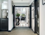 425 MAPLE Drive Unit #203, Beverly Hills image