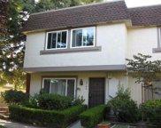 2788 Countrywalk Cir, San Jose image