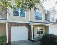 456 Red Rose Blvd. Unit 5, Pawleys Island image