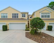 6217 Rosefinch Court Unit 103, Lakewood Ranch image