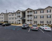 434 Mckenna Circle, Greenville image