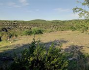 344 Stacey Ann Cv, Dripping Springs image