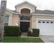 8129 Fan Palm Way, Kissimmee image