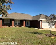 25337 Monarch Ct, Loxley image
