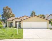 29516 Westwind Drive, Lake Elsinore image