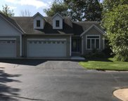 15198 Bayou Point Place, Grand Haven image