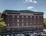156-168 Terrace St Unit 409, Boston image