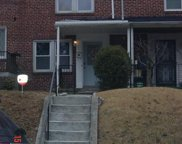 4419 PEN LUCY ROAD, Baltimore image