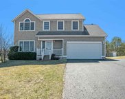 5924 Walloon Meadows Circle, Petoskey image