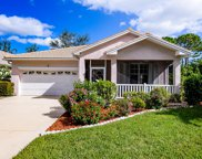 121 NW Catania Circle, Port Saint Lucie image