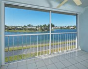 850 New Waterford Dr Unit P-201, Naples image