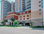 1321 S Ocean Blvd. #1103 Unit 1103, North Myrtle Beach image