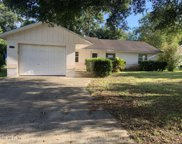 20160 SW 85th Place, Dunnellon image