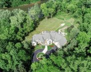 9177 Camargo  Road, Indian Hill image