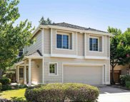 438 Orchard View Ave, Martinez image