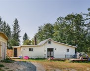 8008 44th St NE, Marysville image