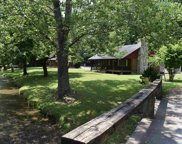 2732 Colonial Dr, Pigeon Forge image
