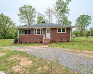 129 Cleveland Drive, Anderson image