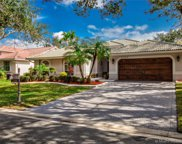 4165 Nw 65th Ave, Coral Springs image