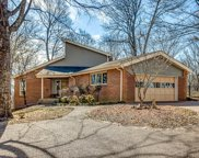 105 Fox Hill Ct, Franklin image