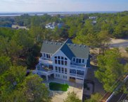 819 Hunt Club Drive, Corolla image