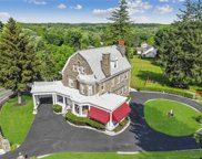 62 Montebello  Road, Suffern image