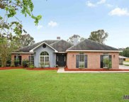 13403 Crawford Rd, Gonzales image