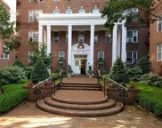112-50 78th Ave, Forest Hills image