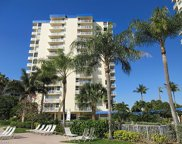 7300 Estero BLVD Unit 607, Fort Myers Beach image