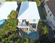 307 59th Street Unit 2, Holmes Beach image