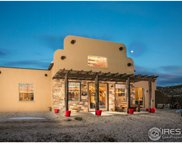 616 Horse Mountain Dr, Livermore image