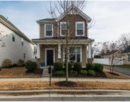 13152  Heath Grove Drive, Huntersville image