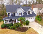 14 Briarberry Court, Greer image
