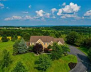 4916 Orchard, North Whitehall Township image