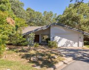 5407  Oak Stone Lane, Fair Oaks image