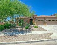 33402 N 23rd Drive, Phoenix image