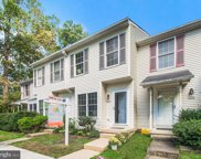 7632 Wood Mist   Lane, Falls Church image