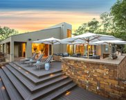11720 Chalk Hill Road, Healdsburg image