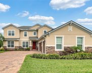 282 Eagles Path Crossing, Ocoee image