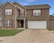 5510 Vistaview  Trail, Mccordsville image