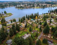 6428 195th Ave E, Bonney Lake image