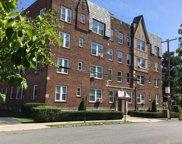 2 Lockwood  Avenue Unit #2E, Bronxville image