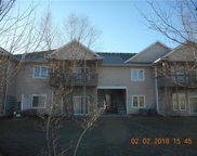 1655 34th Avenue Sw Unit 5, Altoona image